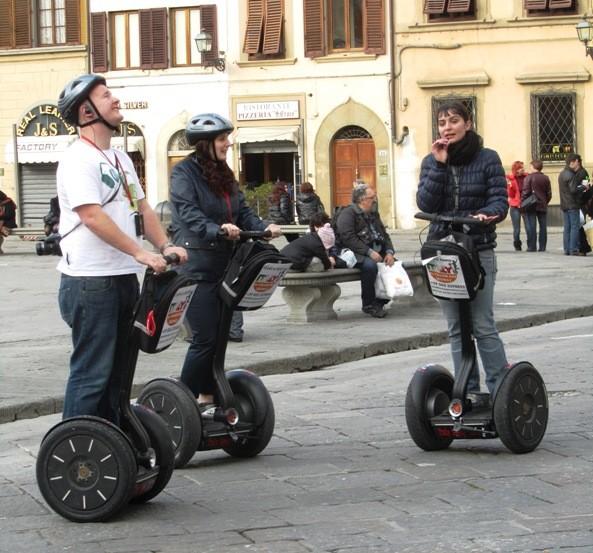 irina-fortuna-italia-cars 17