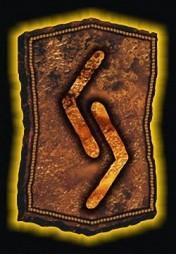runa-yera
