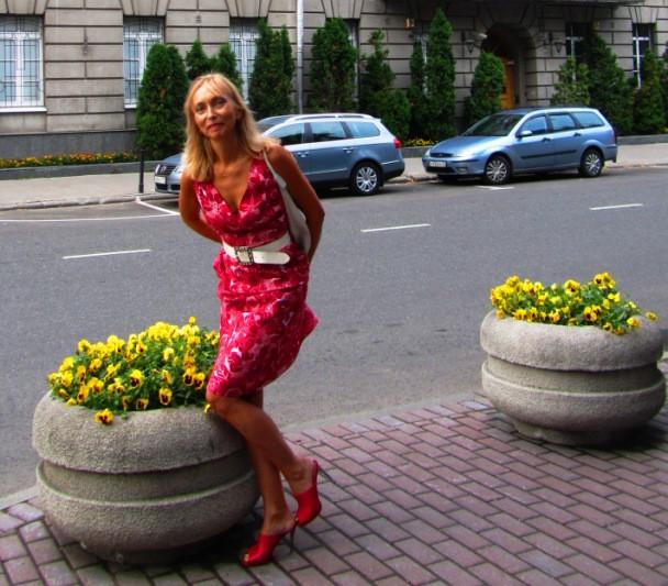 irina-fortuna-povarskaya 01