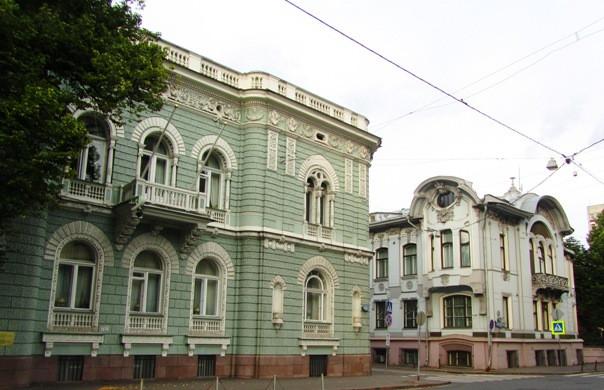 irina-fortuna-povarskaya 03