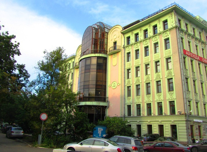 irina-fortuna-povarskaya 07