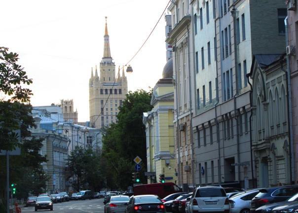 irina-fortuna-povarskaya 08