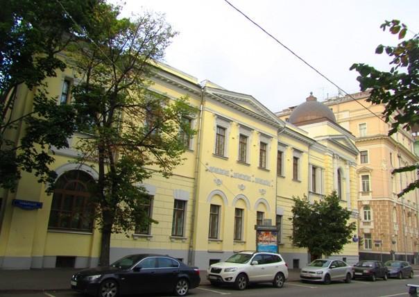 irina-fortuna-povarskaya 10
