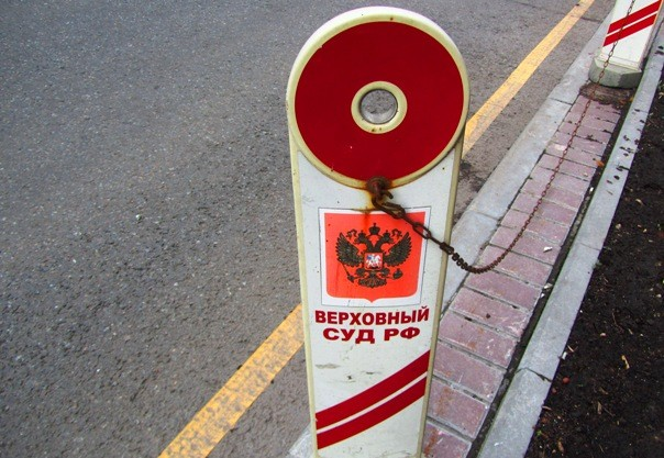 irina-fortuna-povarskaya 12