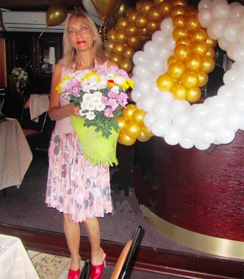 irina-fortuna-wedding 01