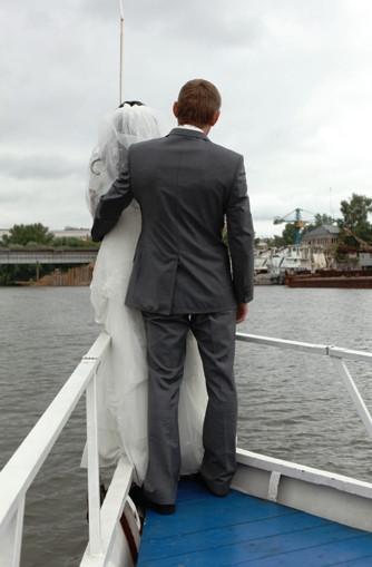 i-f-wedding 03