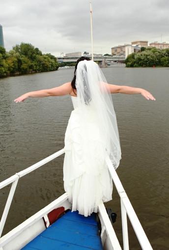 i-f- wedding 04