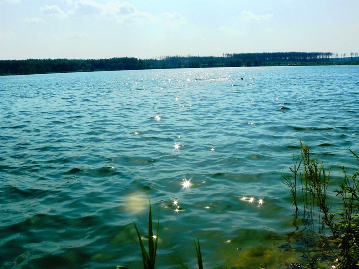 irina-fortuna-blue-lakes 02