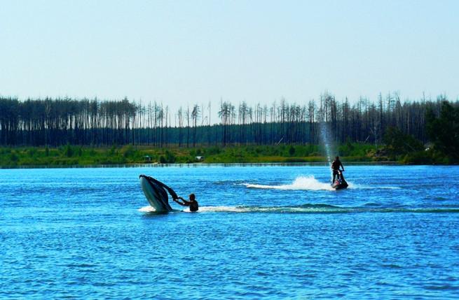 irina-fortuna-blue-lakes 08