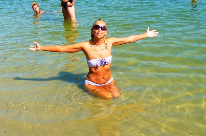 irina-fortuna-blue-lakes 01
