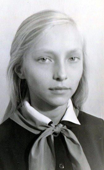 irina-fortuna-school