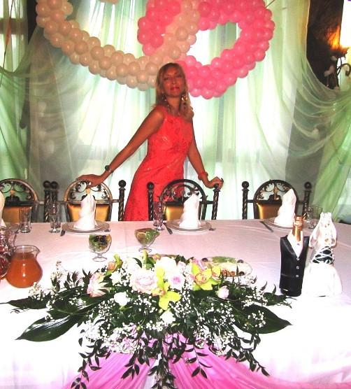 tamada-irina-fortuna-wedding 14