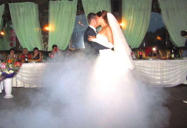 tamada-irina-fortuna-wedding 05