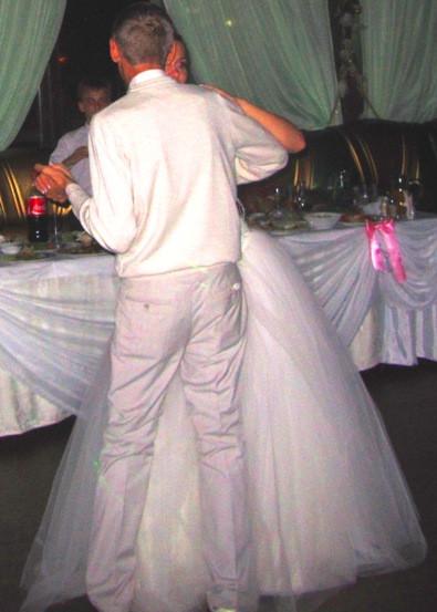 tamada-irina-fortuna-wedding 06