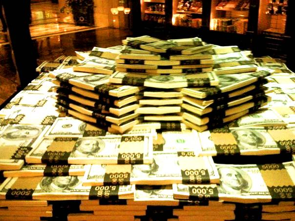 i-f-money