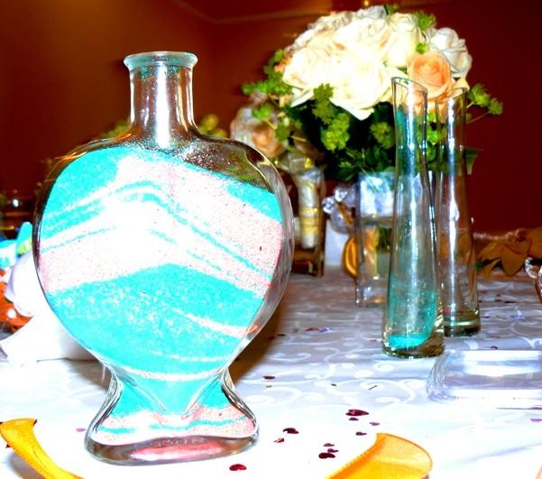 tamada-irina-fortuna-wedding 08