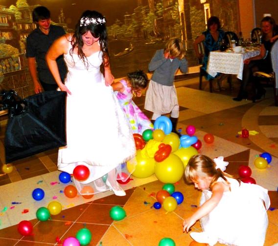 tamada-irina-fortuna-wedding 07