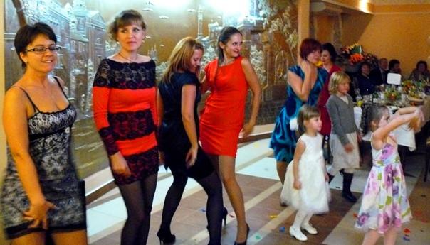 tamada-irina-fortuna-wedding 09