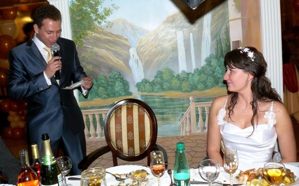 tamada-irina-fortuna-wedding 12