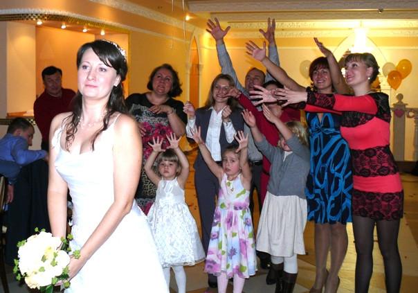 tamada-irina-fortuna-wedding 13