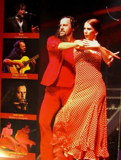 irina-fortuna-flamenko 05