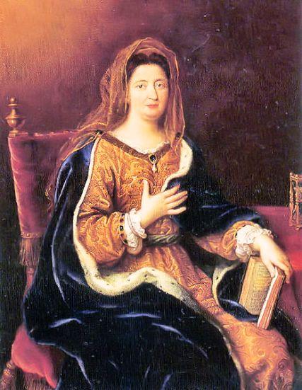 irina-fortuna-Françoise_d'Aubign (1694)