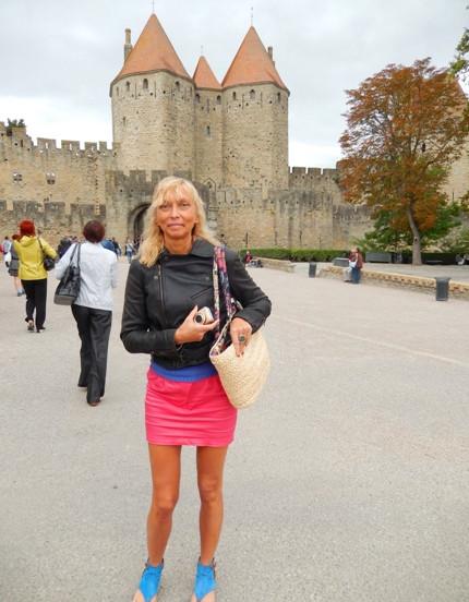 irina-fortuna- Cité de Carcassonne 01
