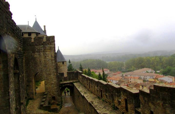 irina-fortuna- Cité de Carcassonne 04