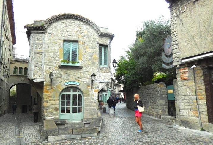 irina-fortuna- Cité de Carcassonne 11