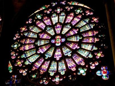 irina-fortuna- Cité de Carcassonne 09
