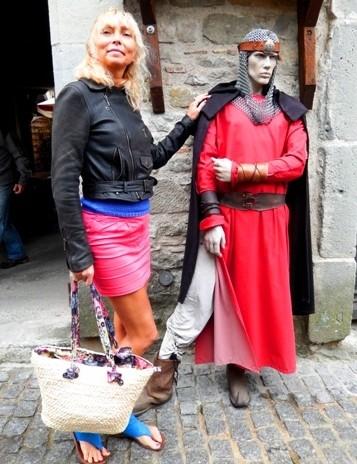 irina-fortuna- Cité de Carcassonne 21