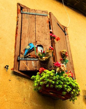 irina-fortuna- Cité de Carcassonne 18