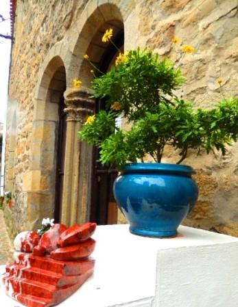 irina-fortuna- Cité de Carcassonne 26