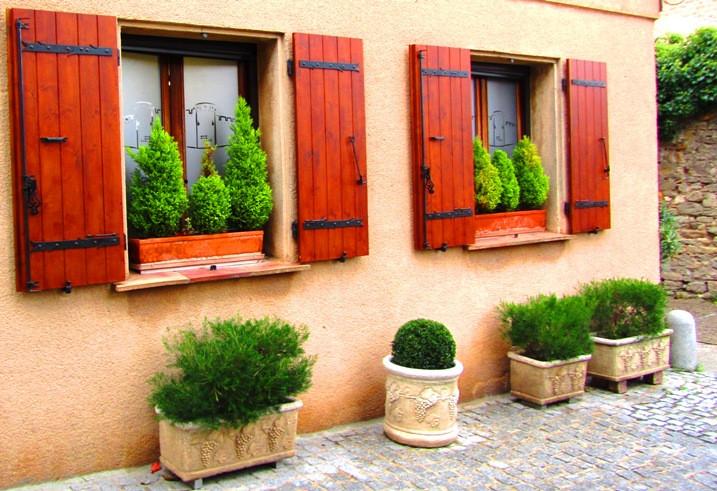irina-fortuna- Cité de Carcassonne 19