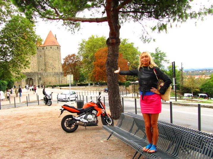 irina-fortuna- Cité de Carcassonne 31