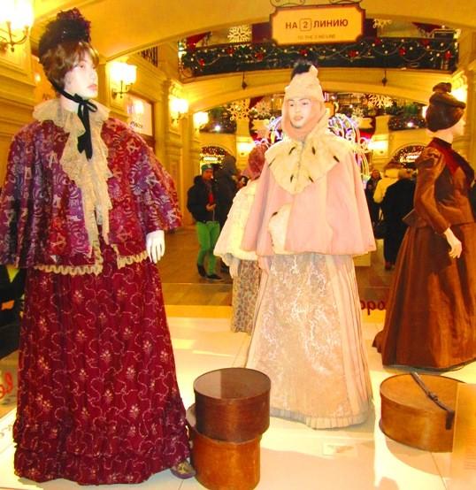 irina-fortuna-moda 1890-99 04