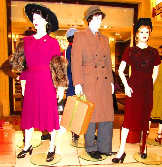 irina-fortuna-moda 1940-49 11