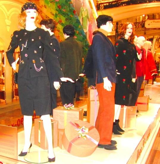 irina-fortuna-moda 1990-99 22