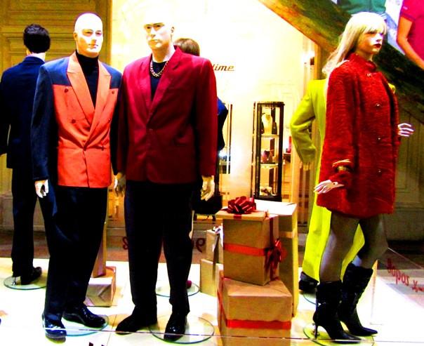 irina-fortuna-moda 1990-99 23