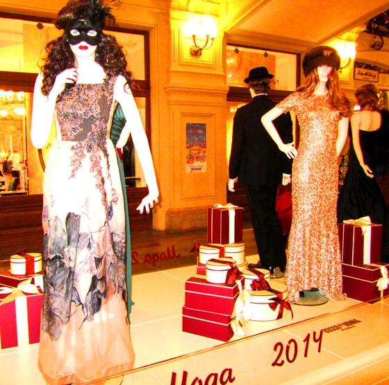 irina-fortuna-moda 2014 24