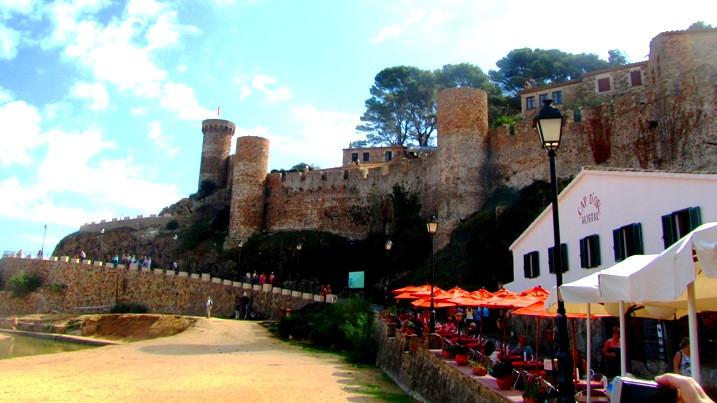 tossa-castle 02