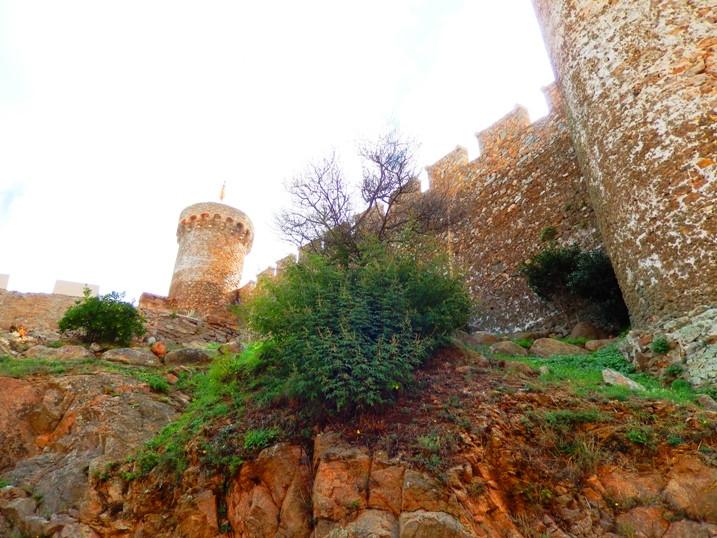 tossa-castle 04