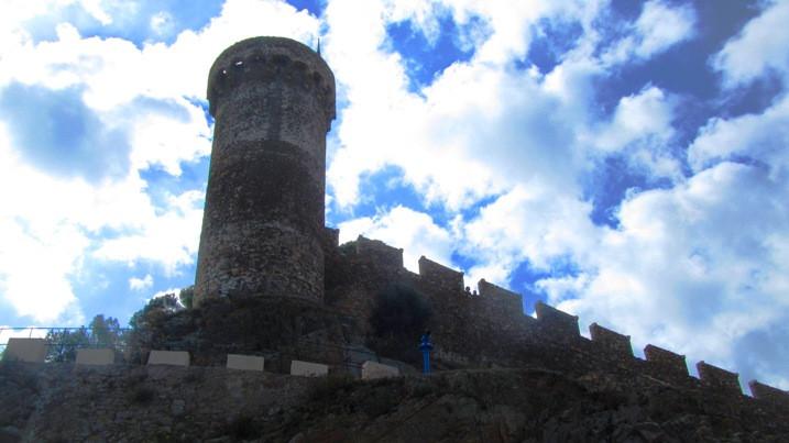tossa-castle 05