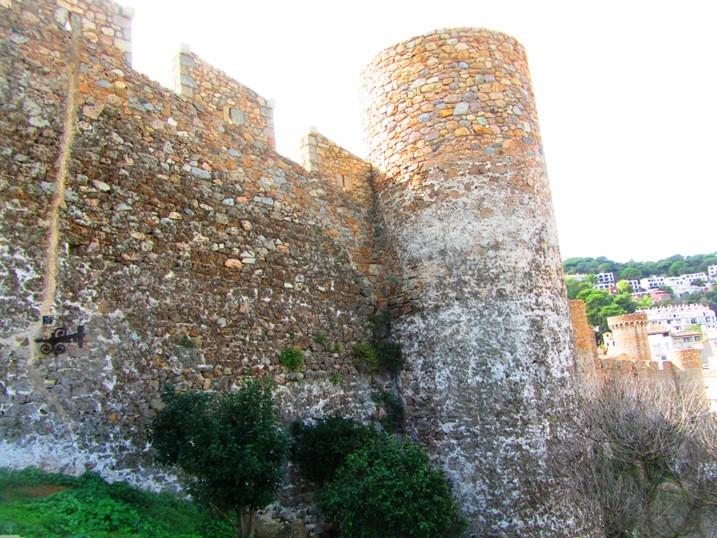 tossa-castle 06