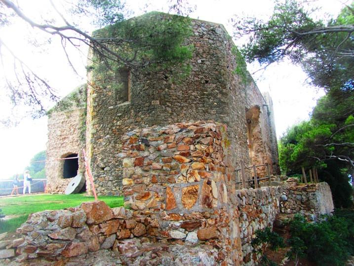 tossa-castle 11