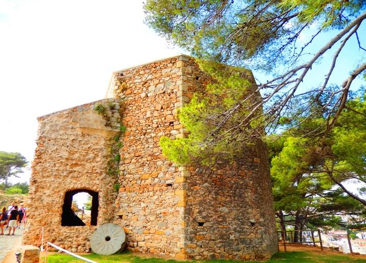 tossa-castle 12
