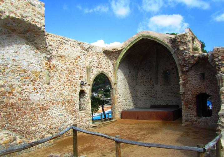 tossa-castle 13