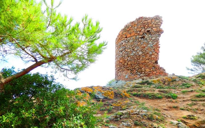 tossa-castle 14