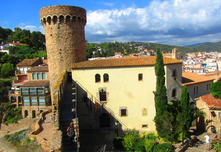 tossa-castle 19