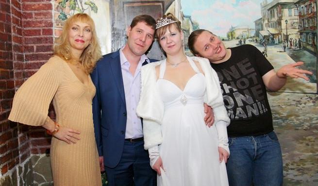 irina-fortuna-wedding-podolsk 07